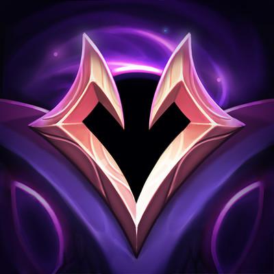 Thomas randby dark star 2018 icon