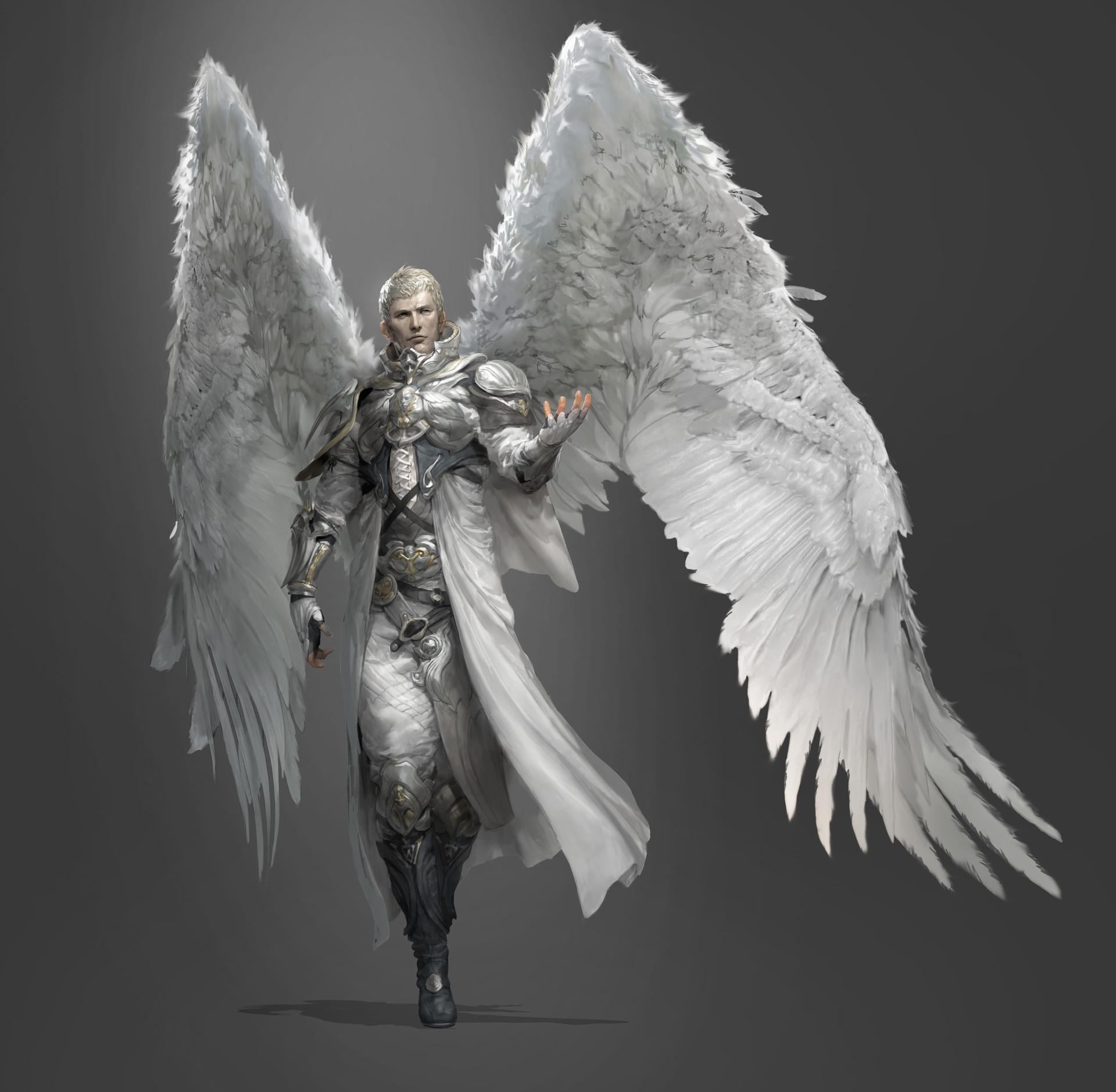 призывного архангелы картинки и фото вариантом