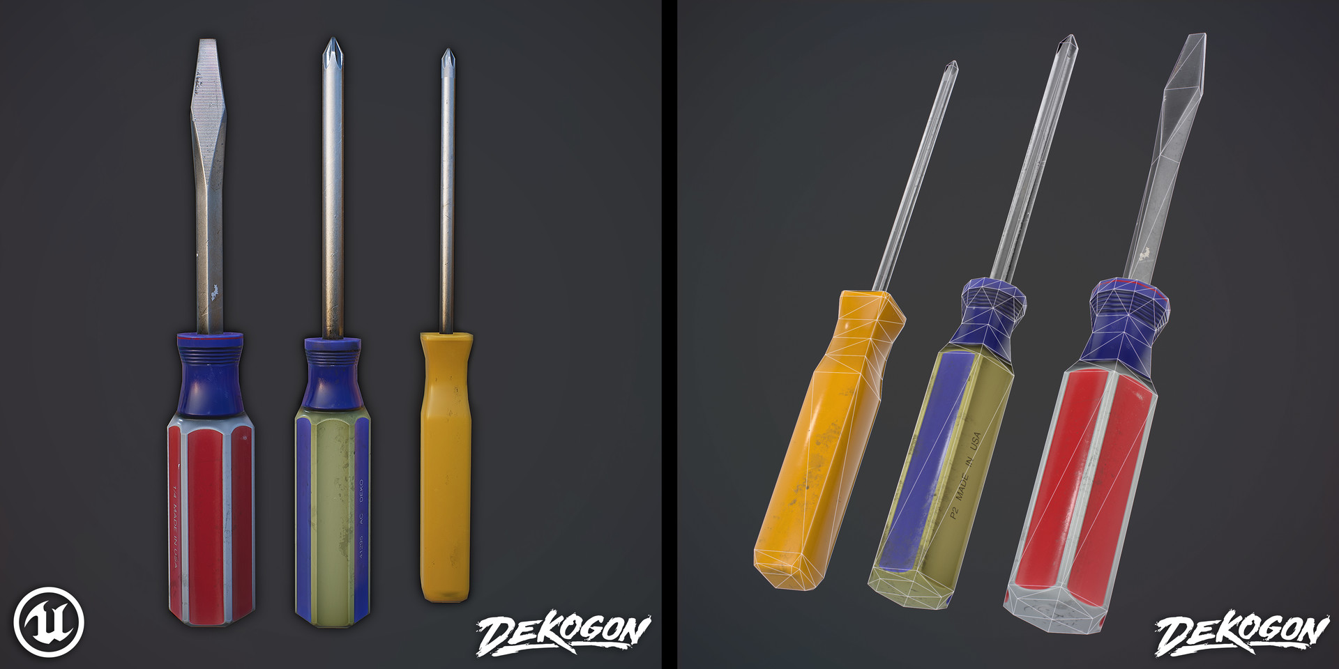 Andy nelson screwdrivers 02
