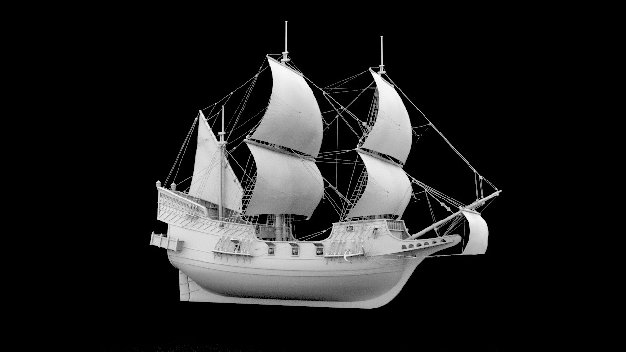 Irena smitakova ship 03 1