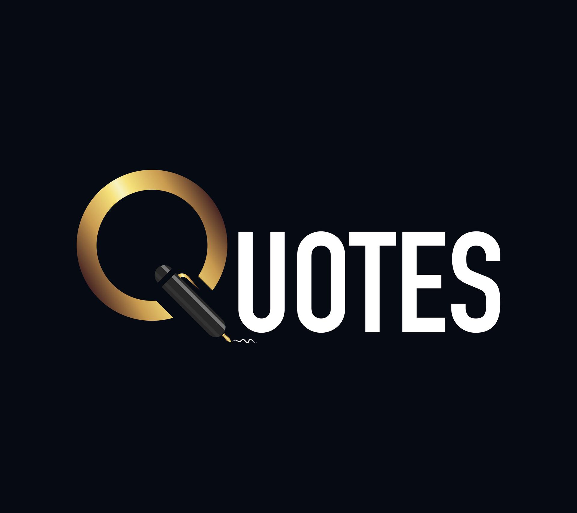 jerry ubah portfolio site quotes app ui design