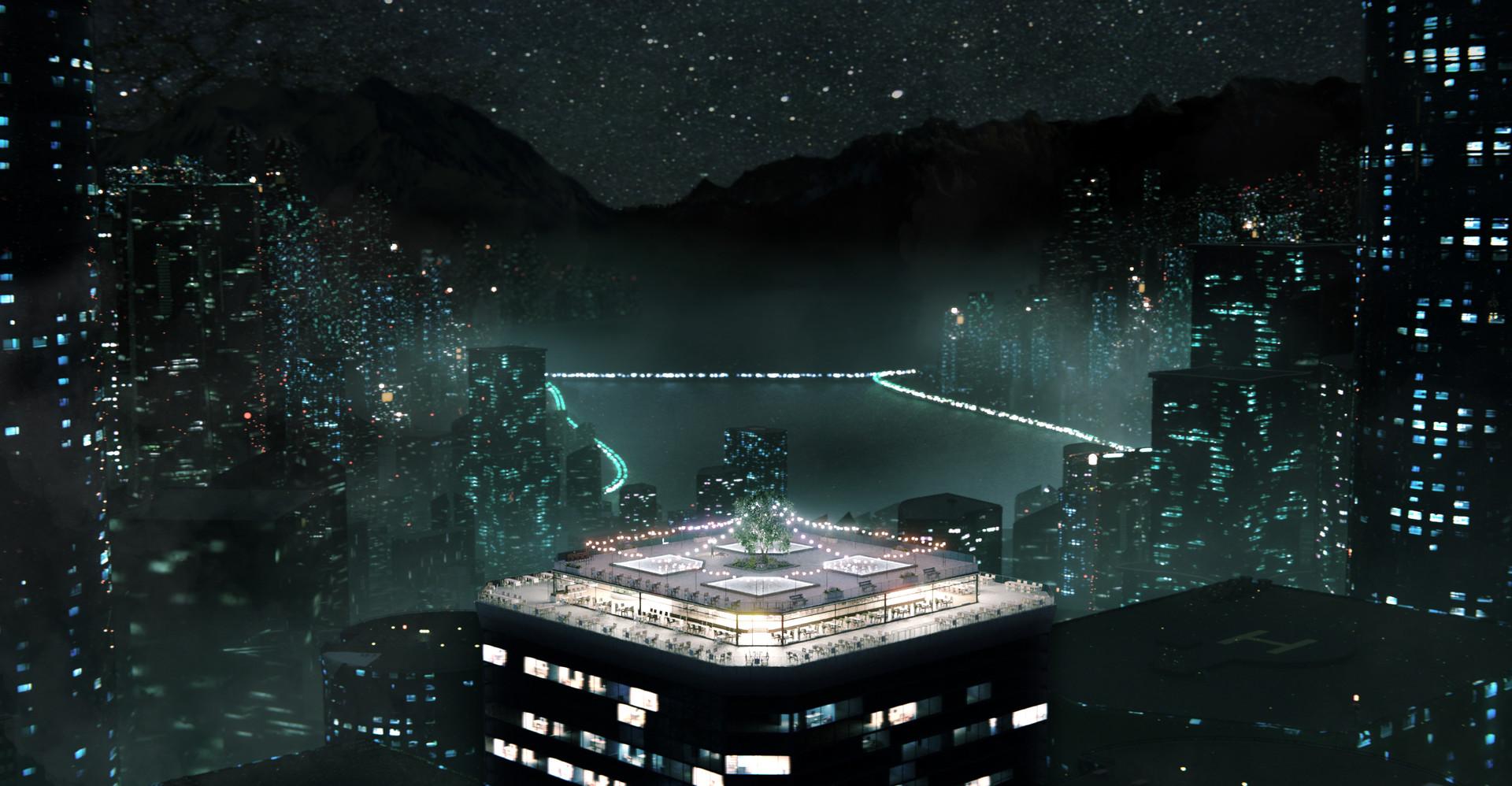 Lennart demes rooftop finaljpg