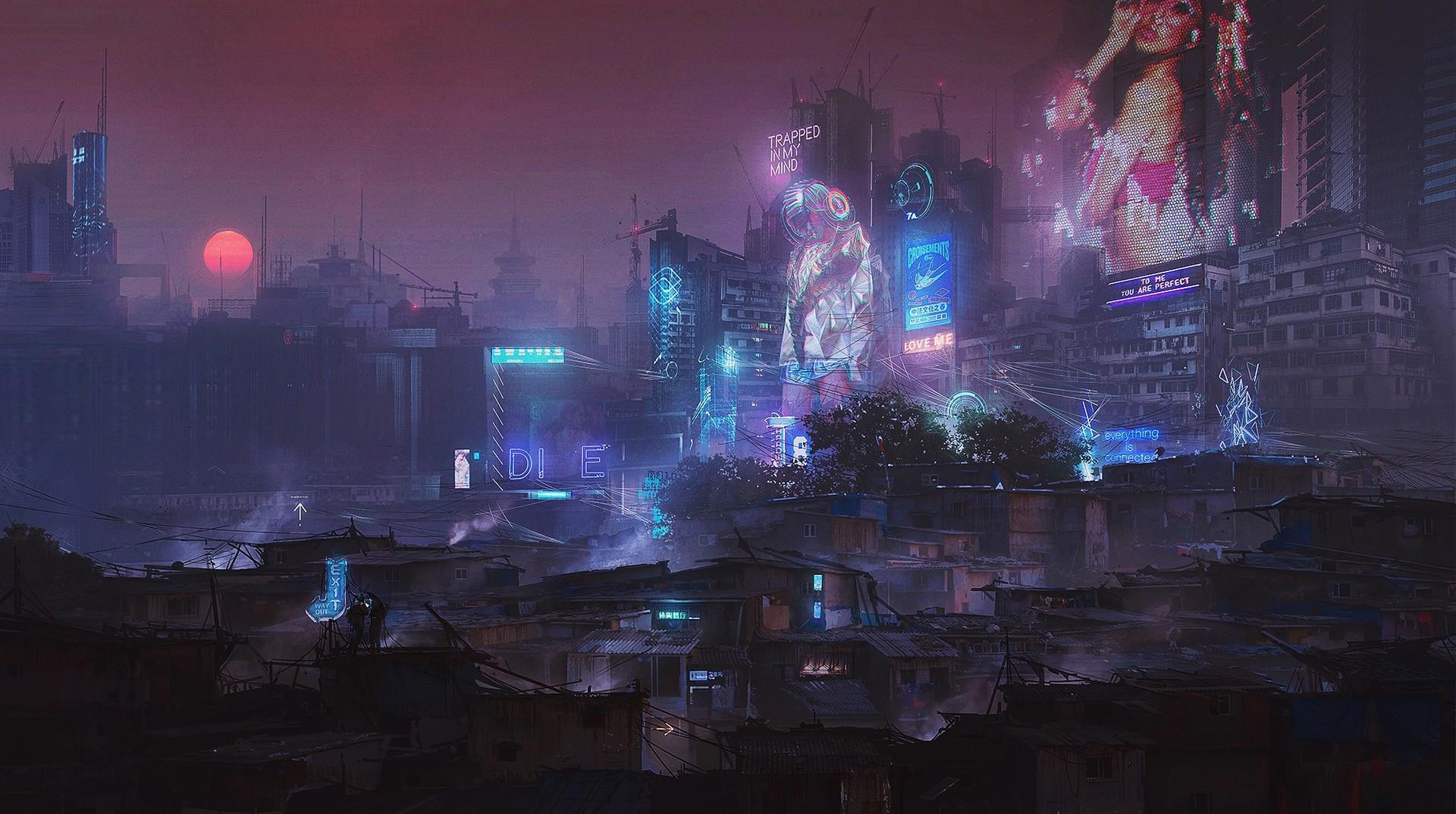 donglu-yu-cyberpunk-rooftop-view-small.j