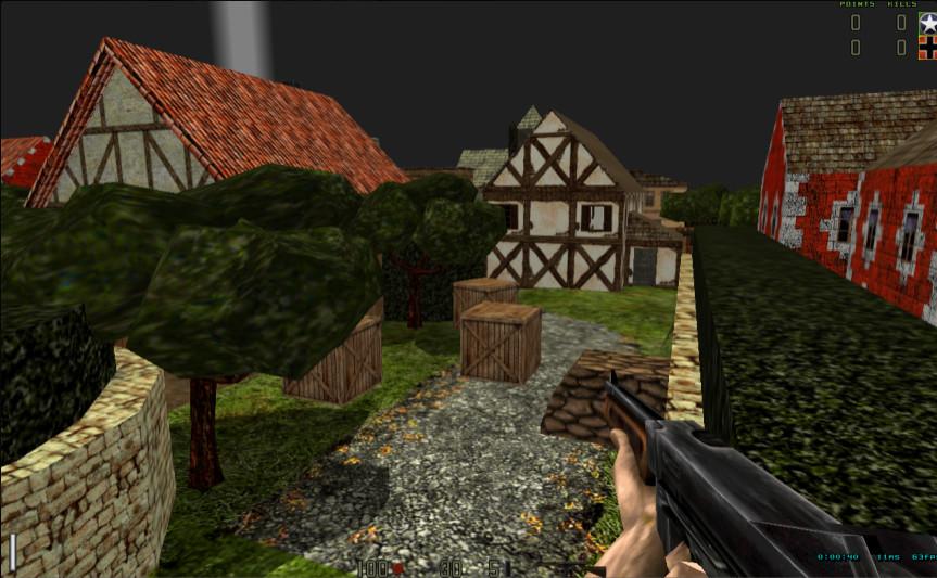 Christian howland ambush2 small