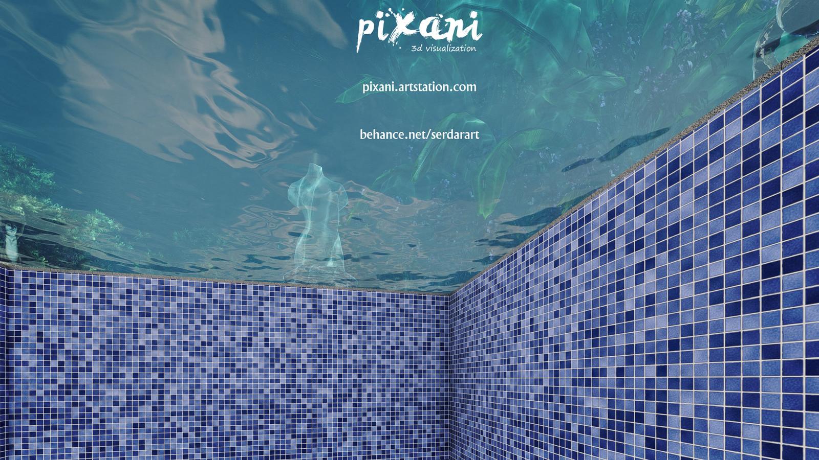 PIXANI 3D VISUALIZATION for much more, follow us. ARTSTATION https://pixani.artstation.com/ BEHANCE https://www.behance.net/serdarart