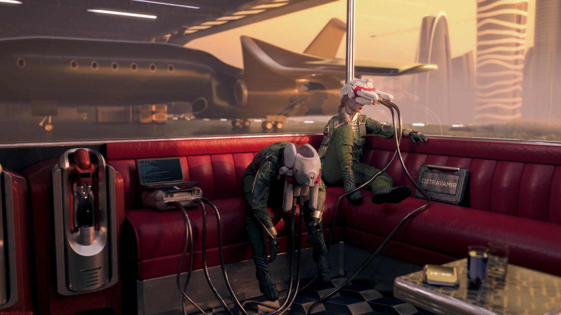Marko sovljanski 002airfield 009c