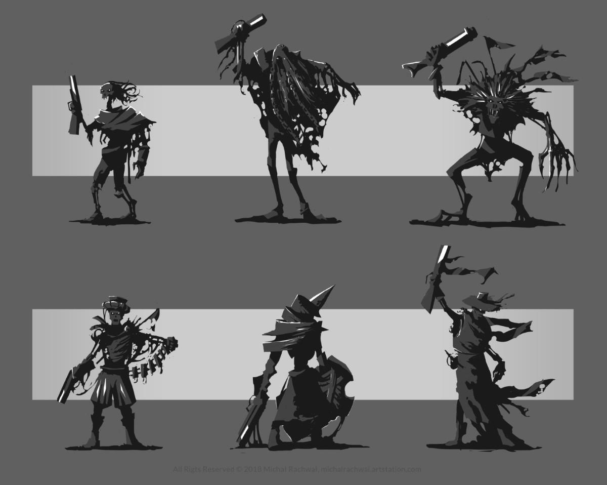 Michal rachwal michal rachwal grenadier silhouettes crop 10