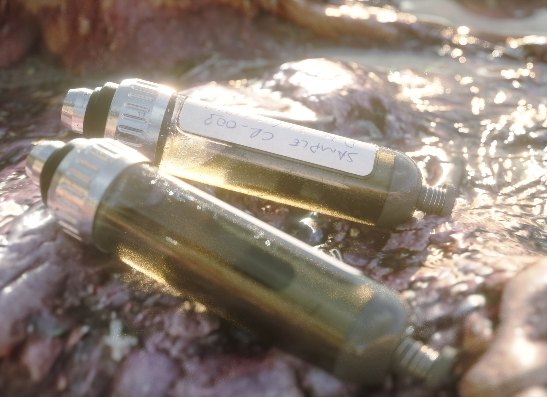Cem tezcan tube01lv misc3