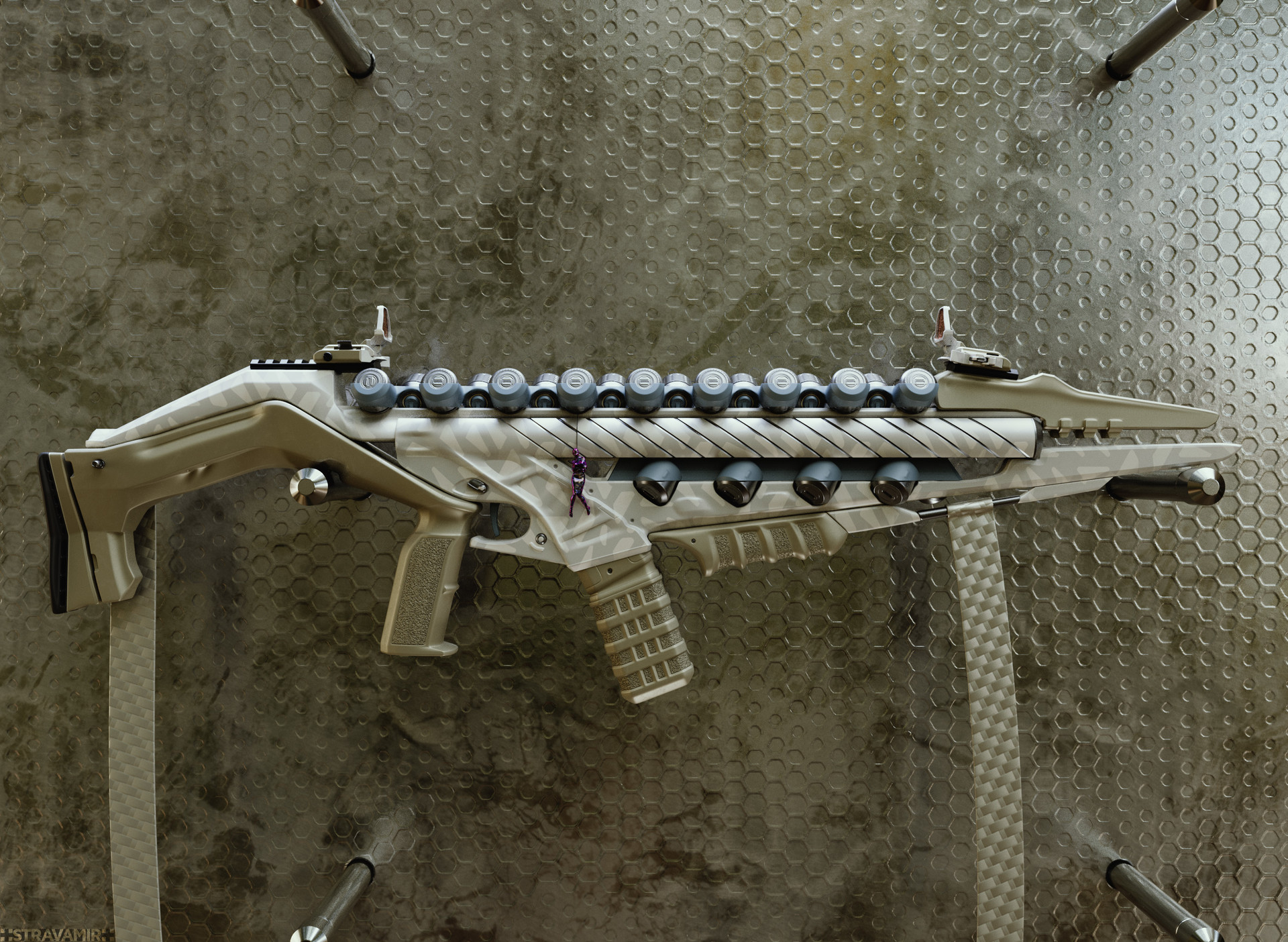 Marko sovljanski gun8cc002