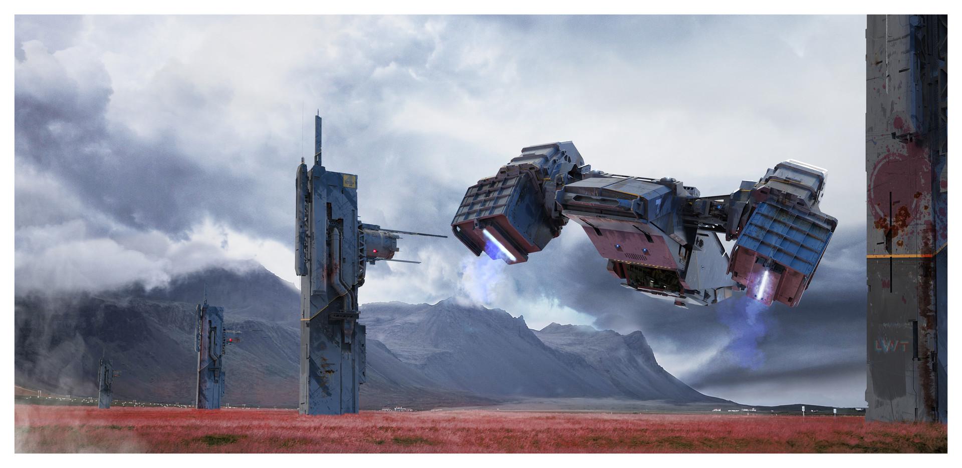 emrys-ryan-cargo-hauler.jpg?1533024028