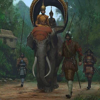 Milek jakubiec tercios cambodia full res