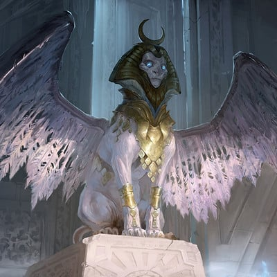 Irina nordsol kuzmina sphinx nordsol2