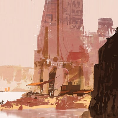 Sparth orange temple final small