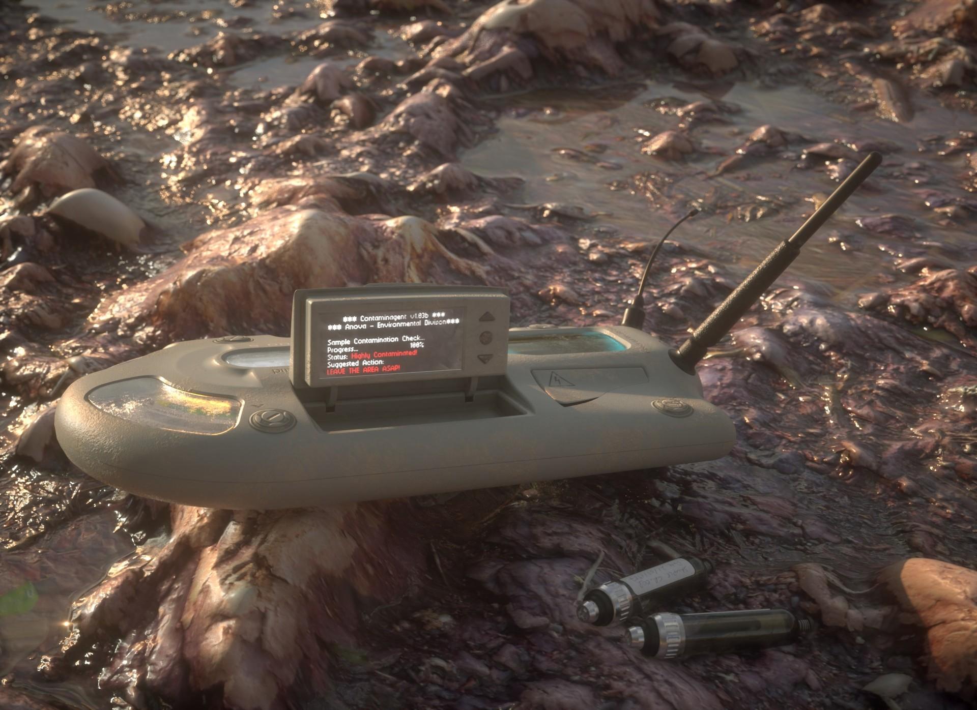 Cem tezcan device scene 00004