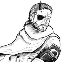 artstation scorpion mortal kombat 11 daniel kiddy Mortal Kombat 3 more by daniel kiddy