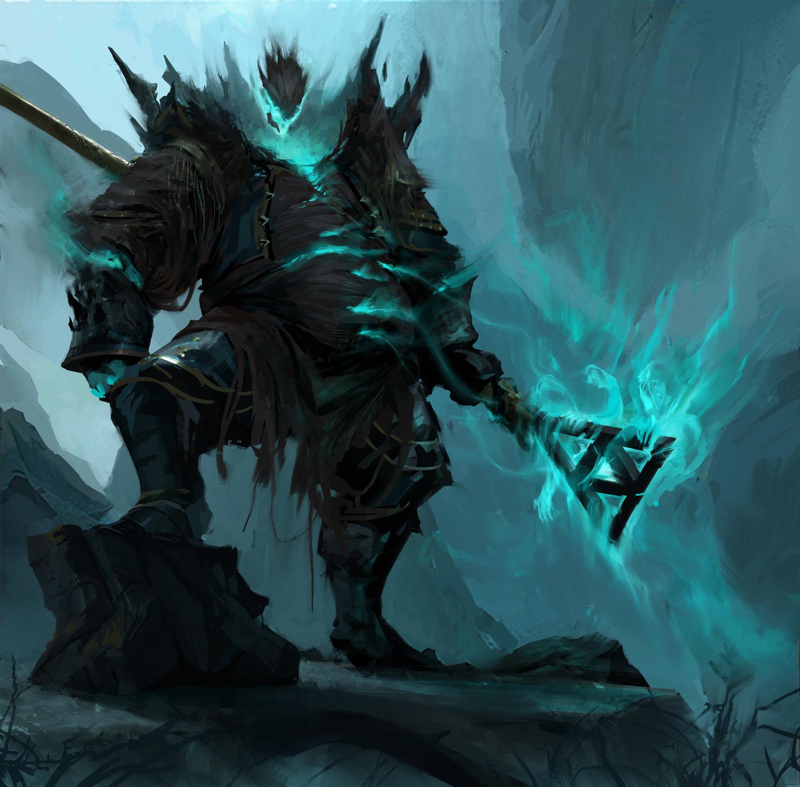 Edgelord