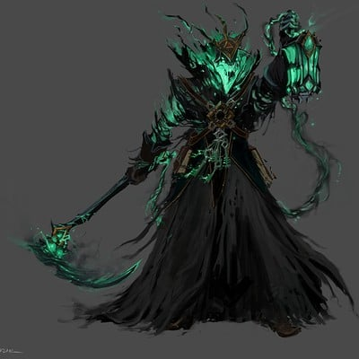 Efflam mercier thresh runeterraversion v005 ecnotes