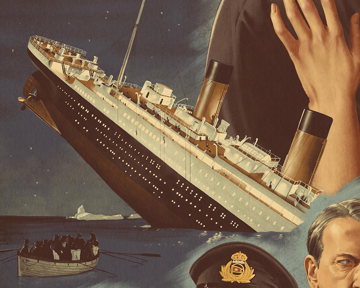 Alexey kot titanic fr 1