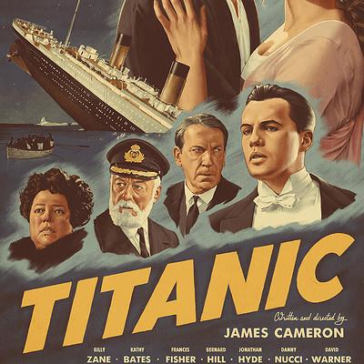 Alexey kot titanic lowres textured