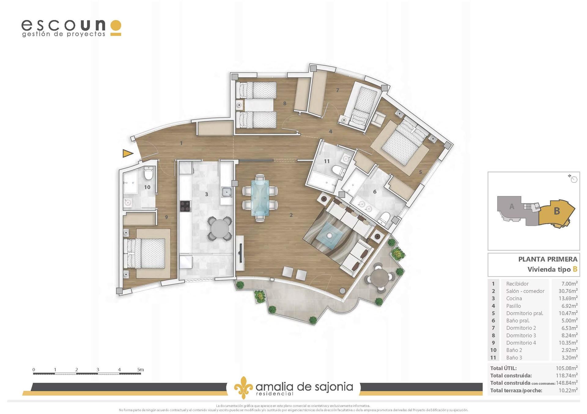 Artstation Floor Plan 2d Alberto Talens Fernandez