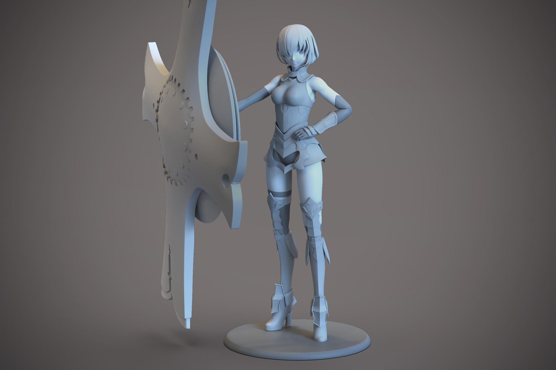 Masatomo suzuki mashrender01