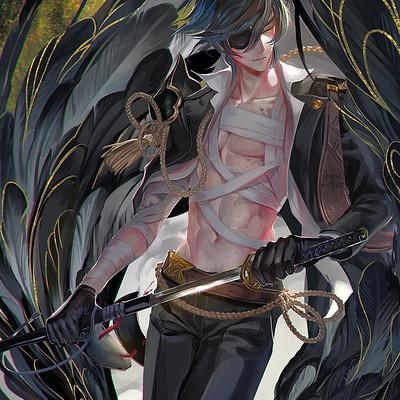 Akira egawa 600 2 mini