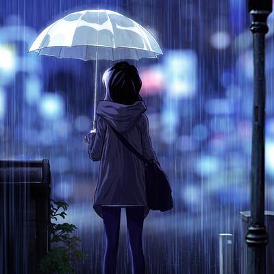 Jeremy roberts anime frame01