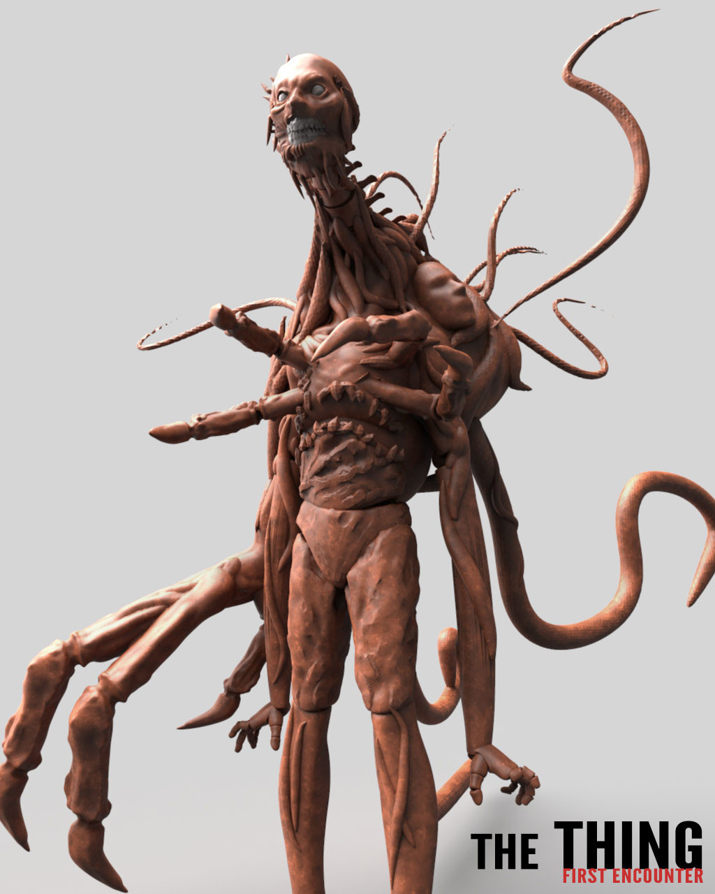 Timo peter creature render 02