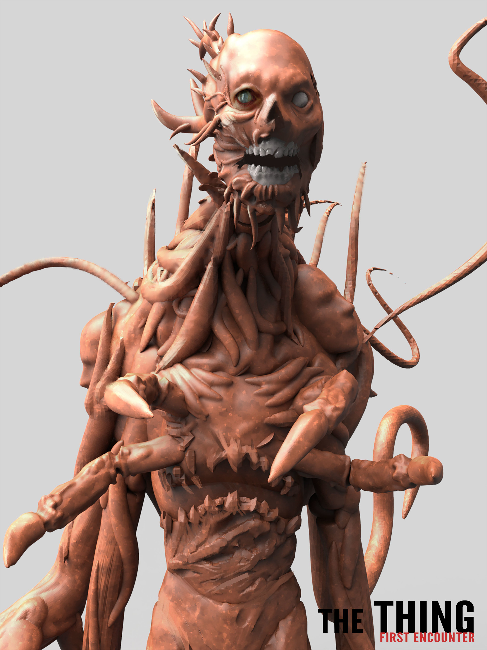 Timo peter creature render 04