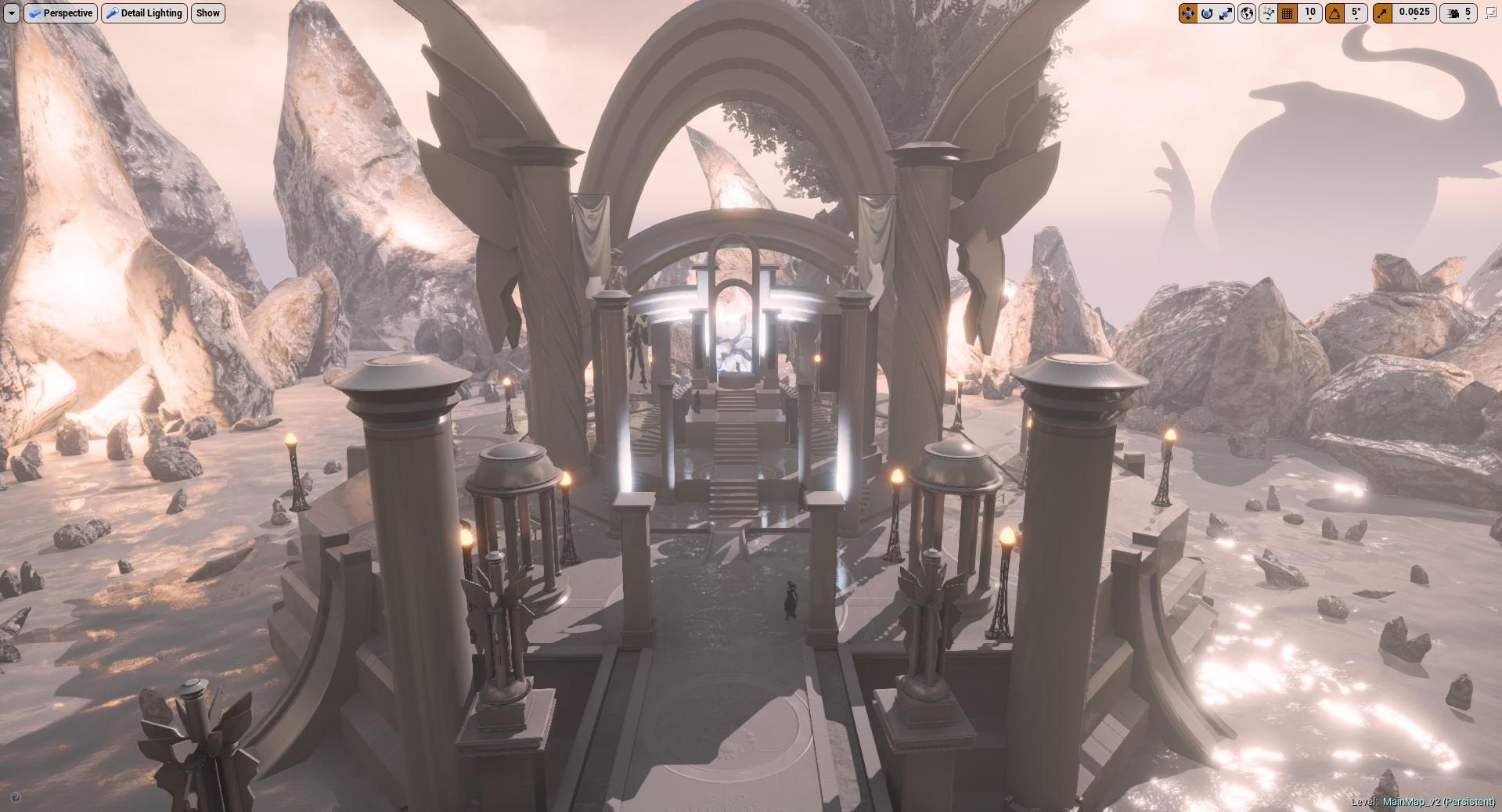 Mauriccio torres screenshot 38