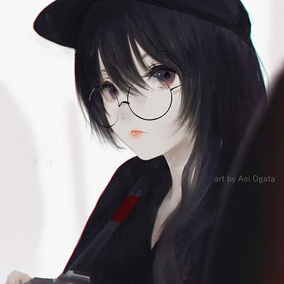 Aoi ogata ess2
