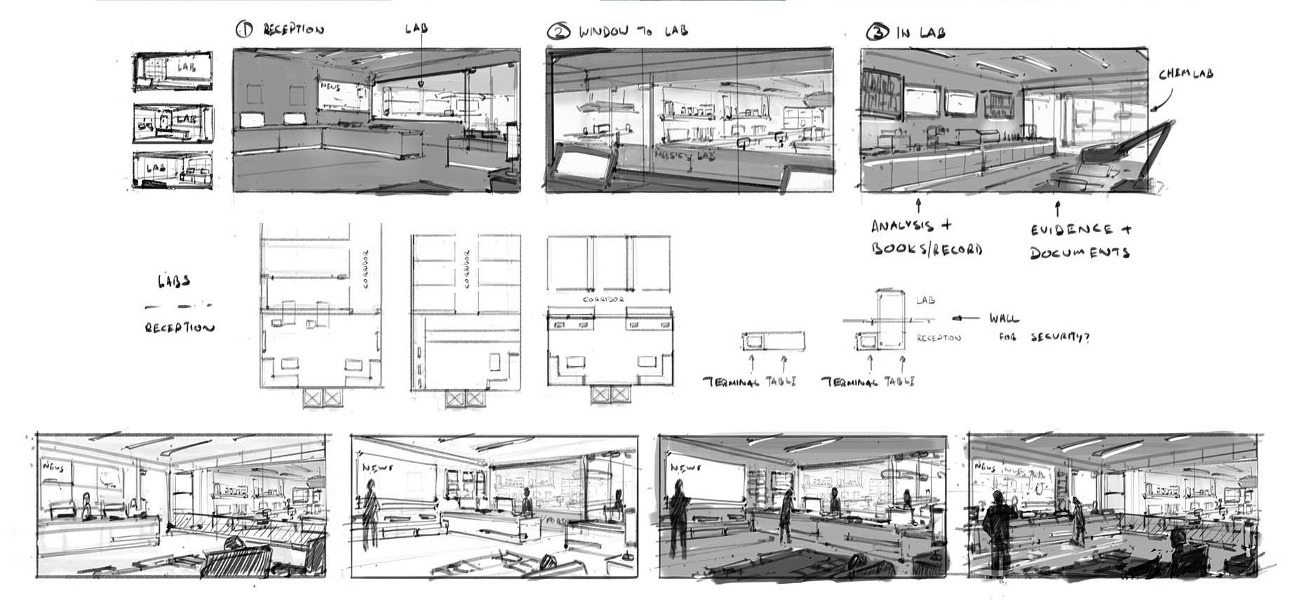 Dominic chan env csilab sketches portfolio 20180330 b