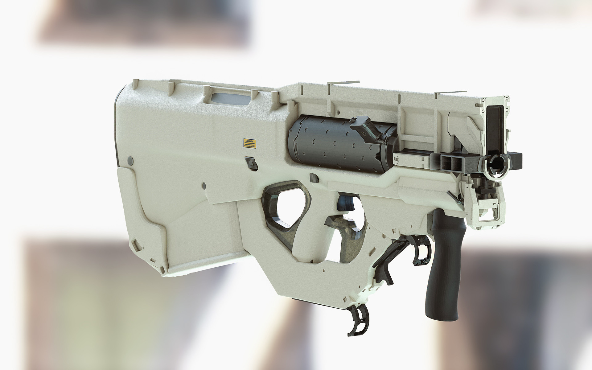 Alex figini gun 01