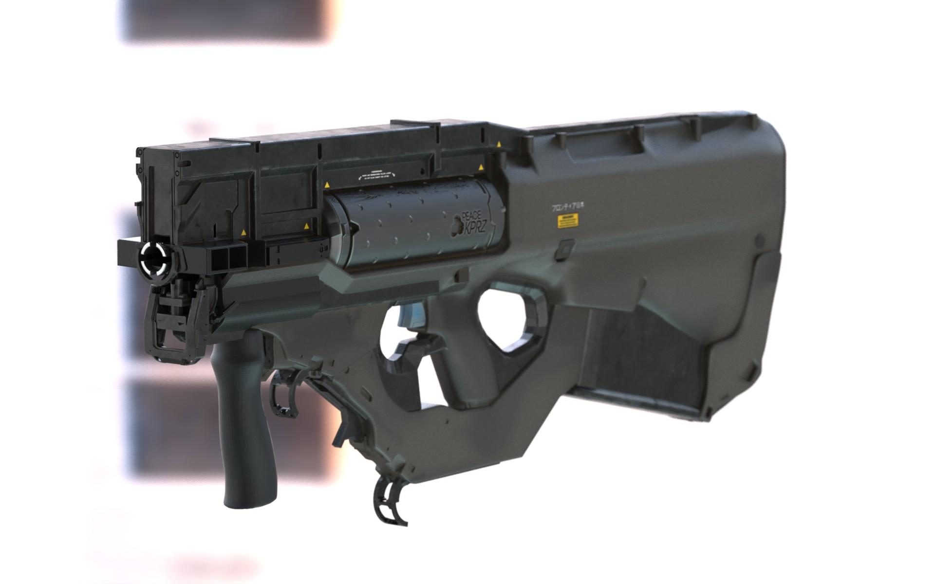 Alex figini gun 02 644