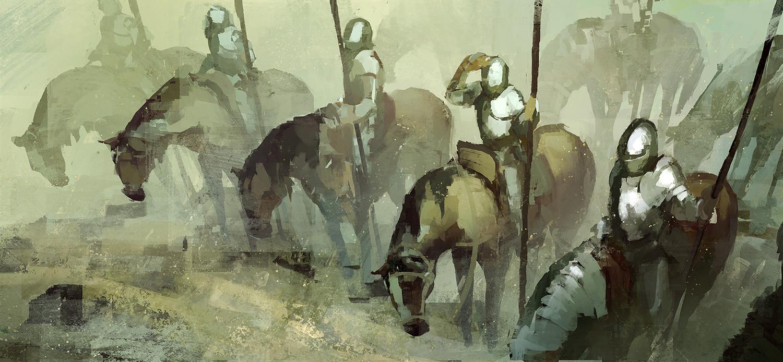 Jaromir hrivnac 20180522 knights4
