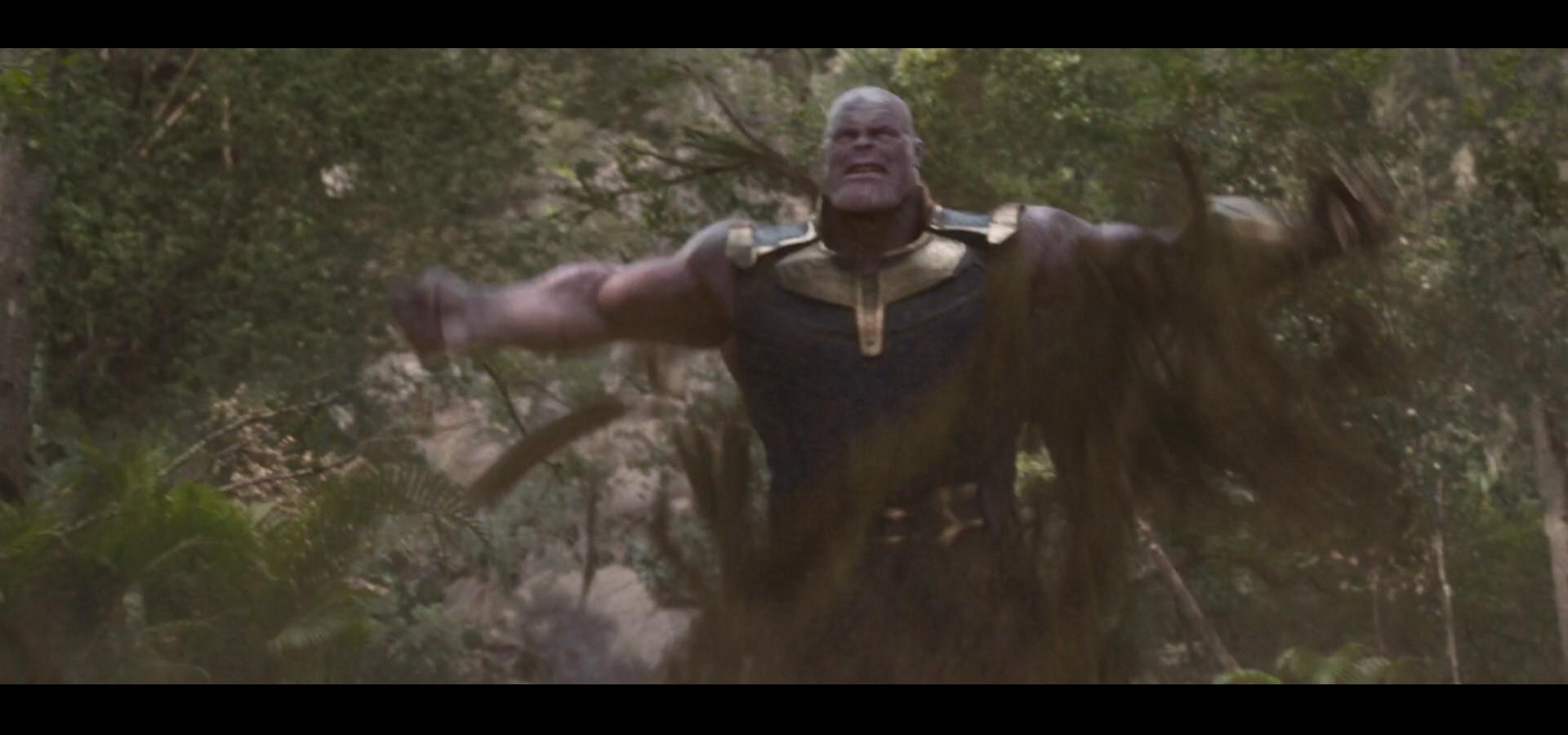 Scott knapp avengers screenshots 017