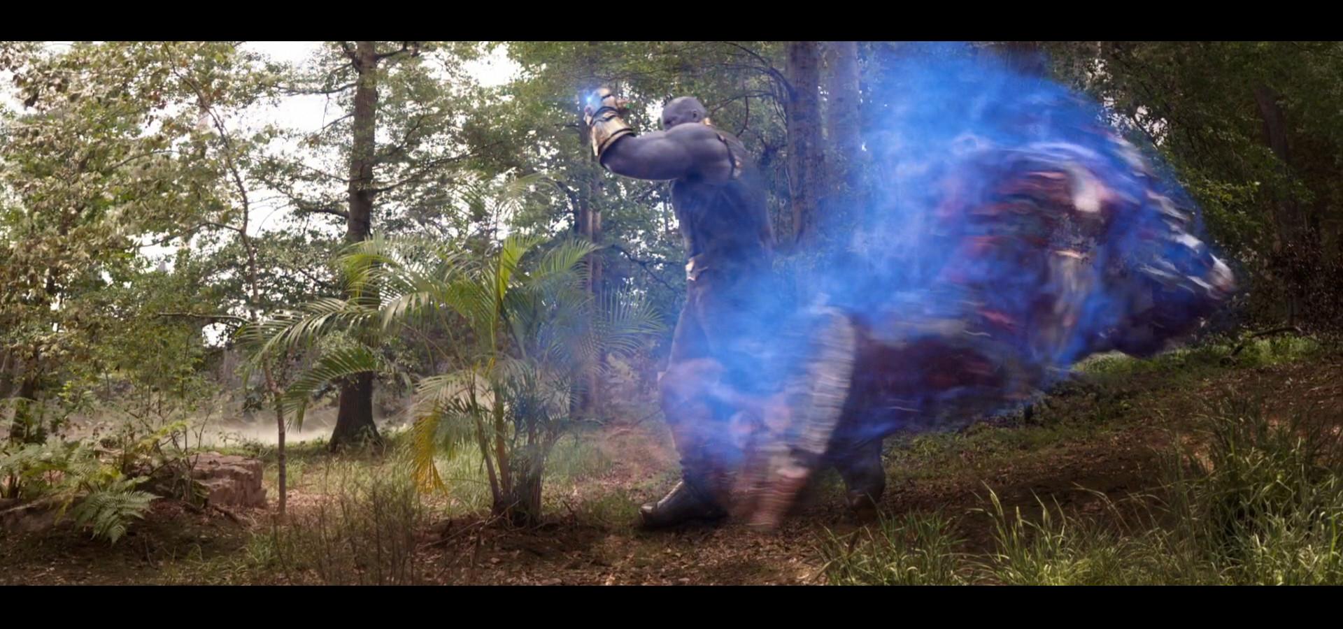 Scott knapp avengers screenshots 023