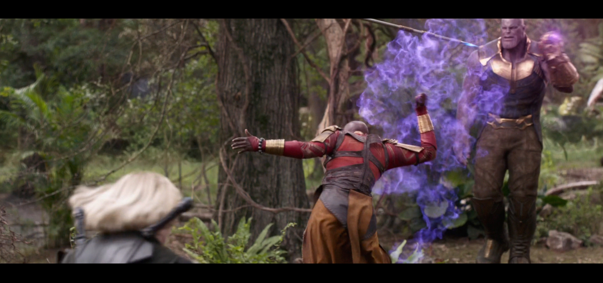 Scott knapp avengers screenshots 019
