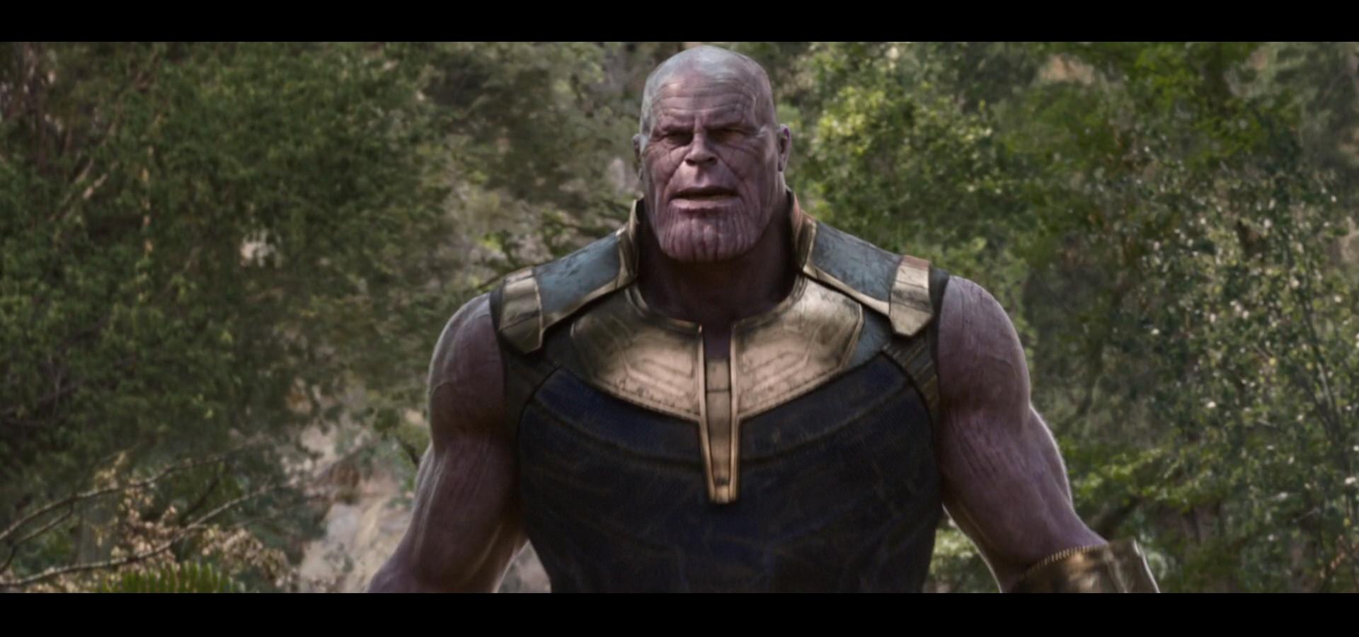 Scott knapp avengers screenshots 015