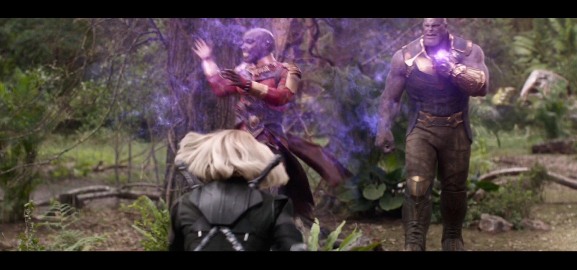 Scott knapp avengers screenshots 020
