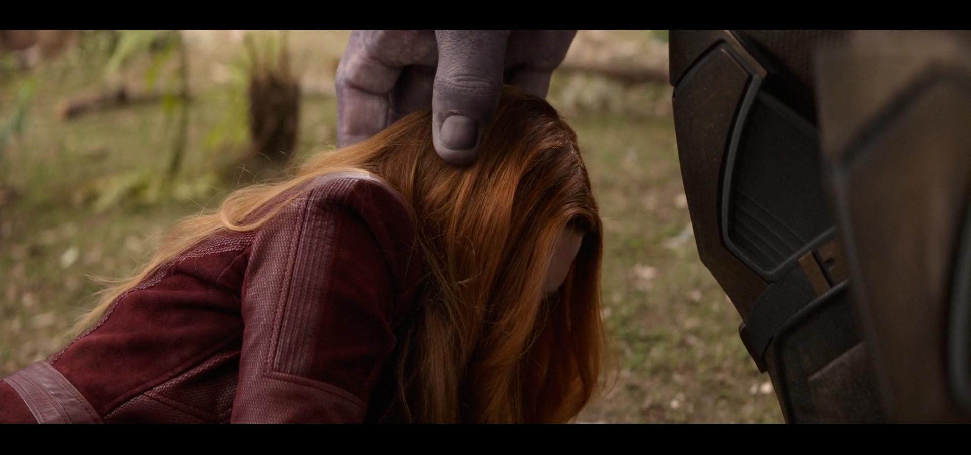 Scott knapp avengers screenshots 032