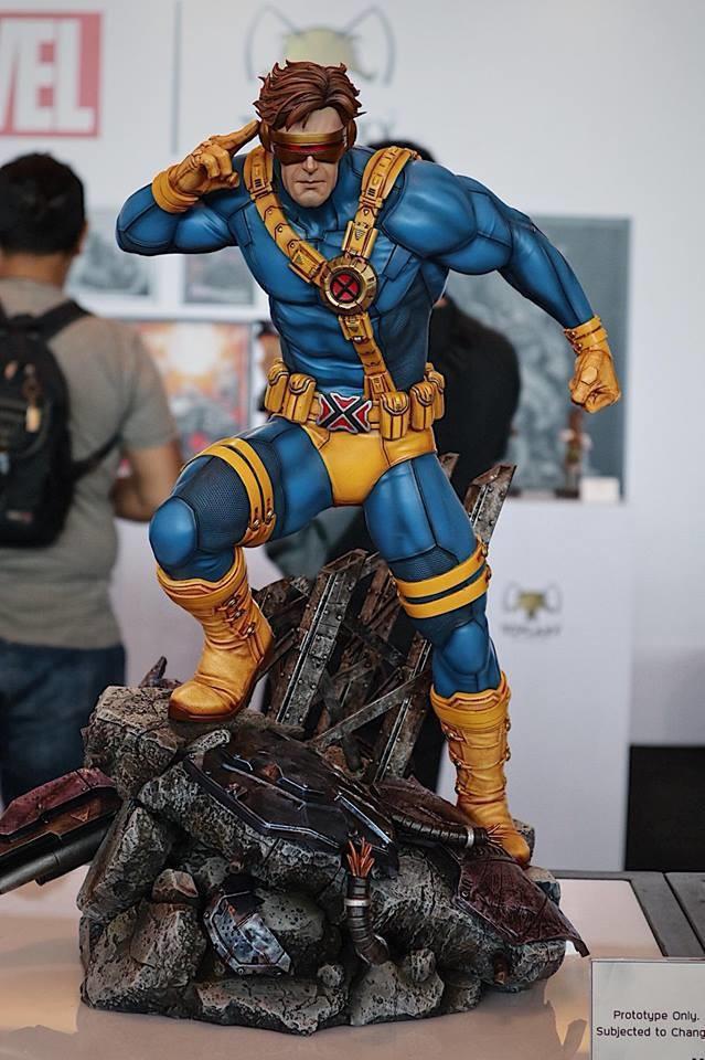 Cyclops Print color final