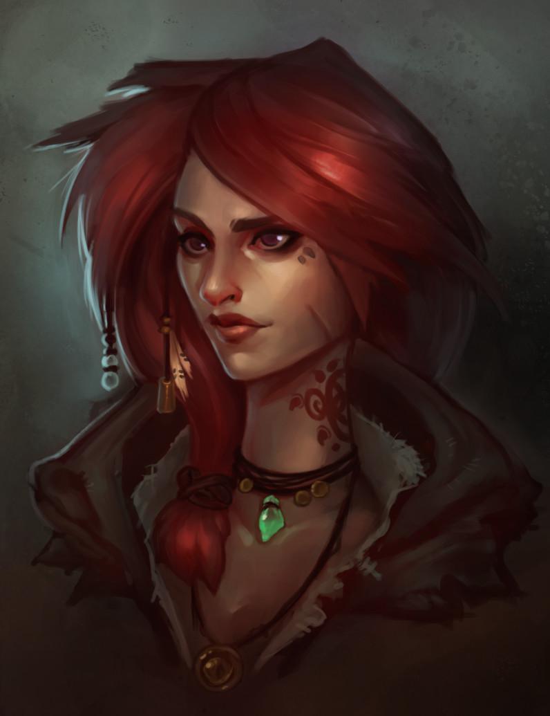 Anthea zammit 1
