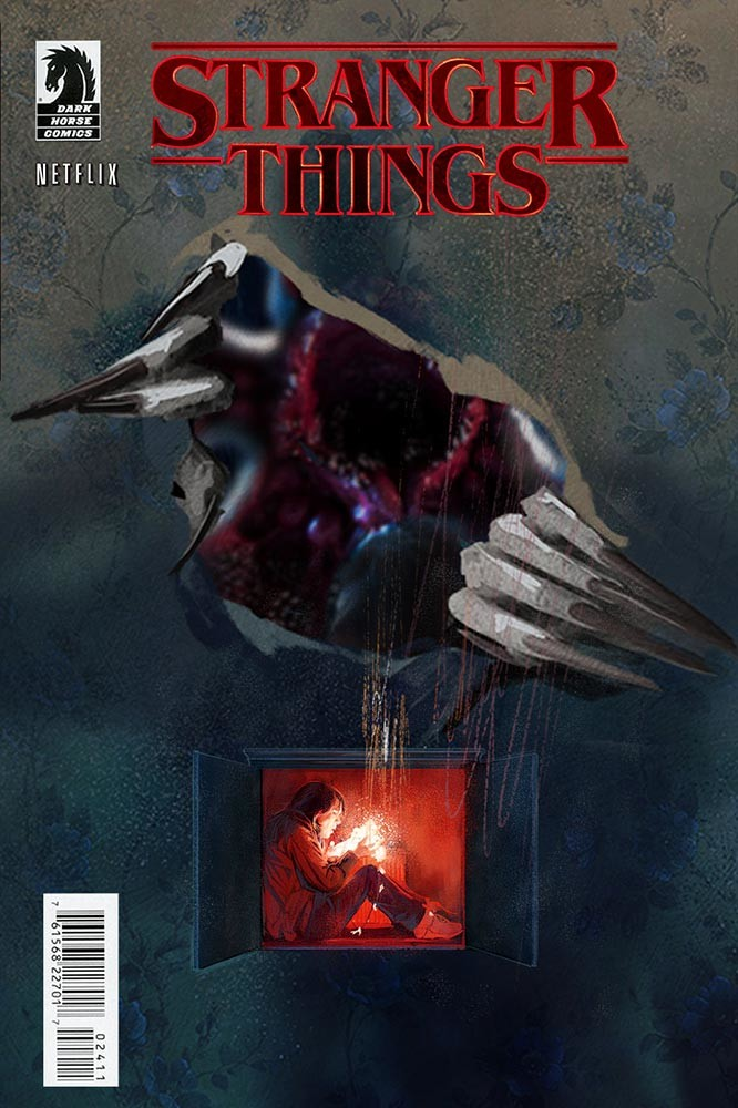 Aleksi briclot darkhorse strangerthings cover02 01k smallweb