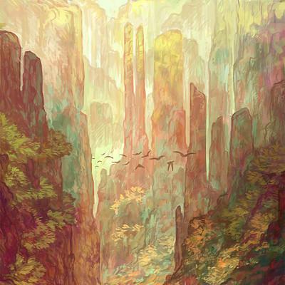 Lorelei simon lorelei simon landscape 22 02