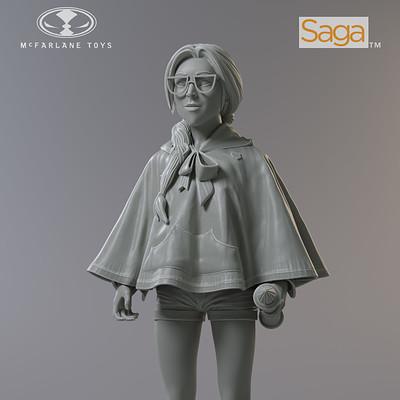 Salvador gomes 01