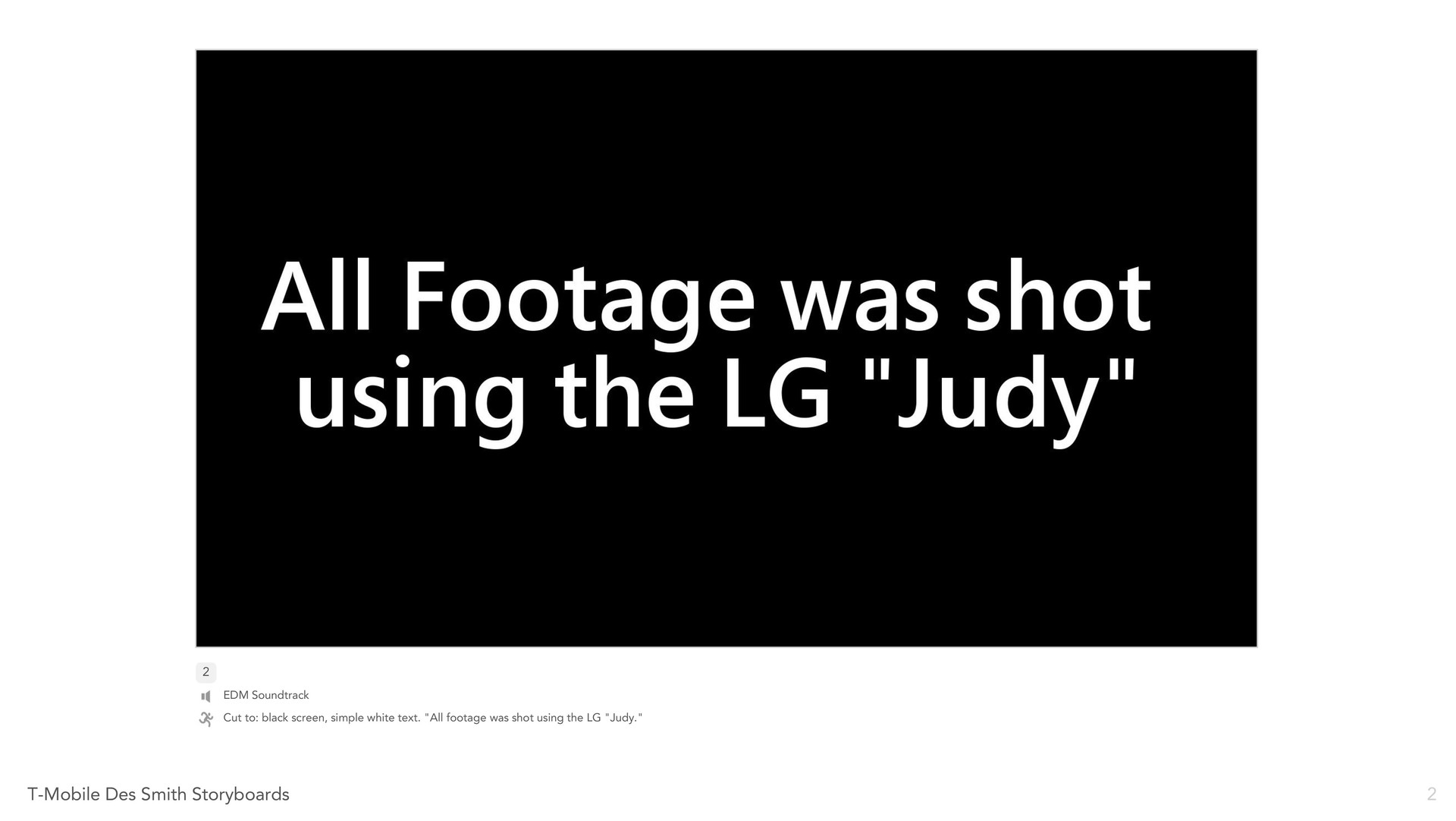 Chx welch t mobile lgjudy unboxing storyboards 3