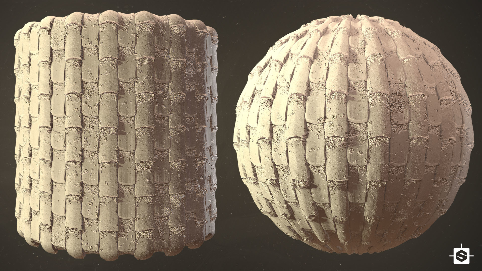 Ant skilton clay