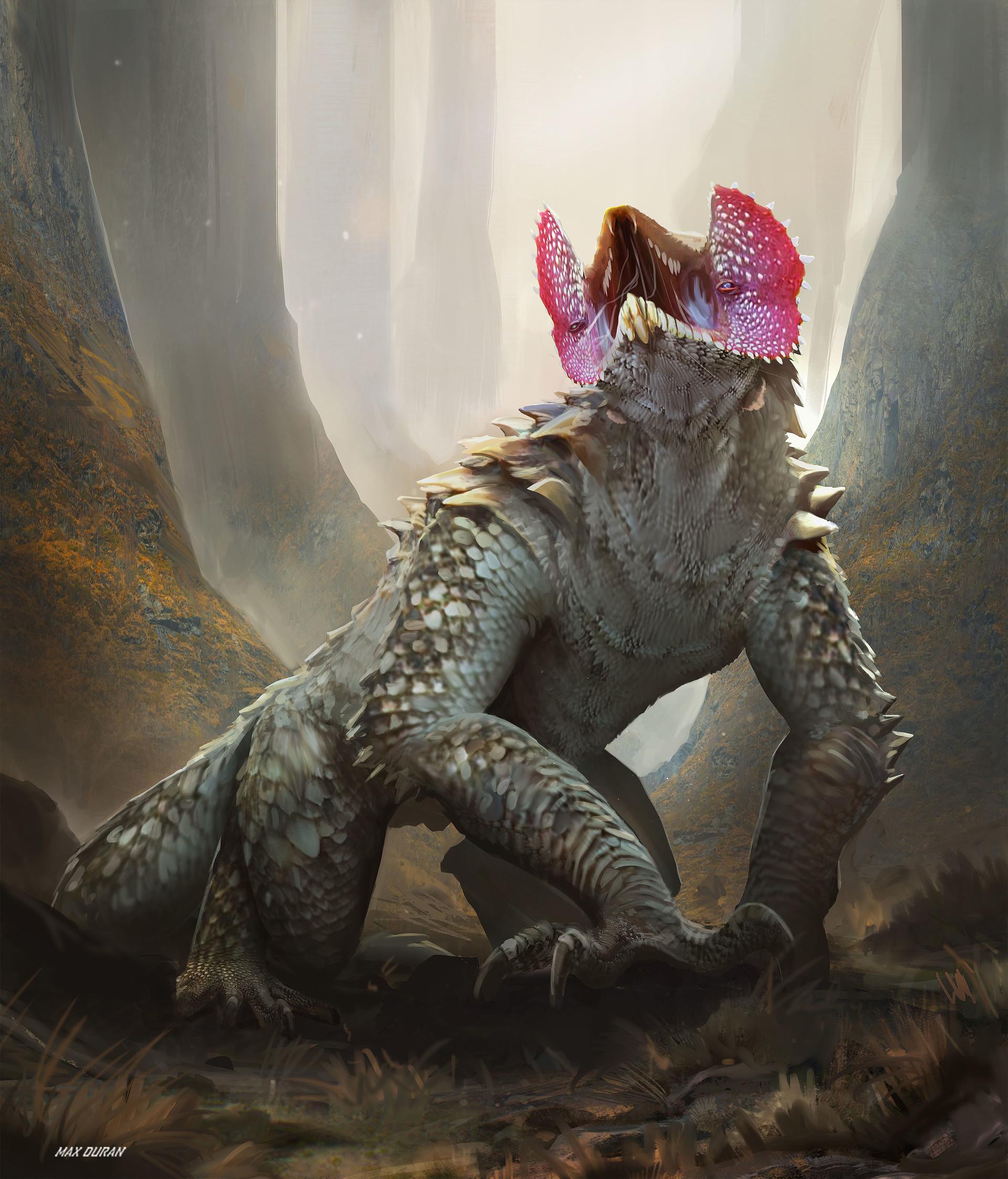 max-duran-class-lizard-creature-final.jp