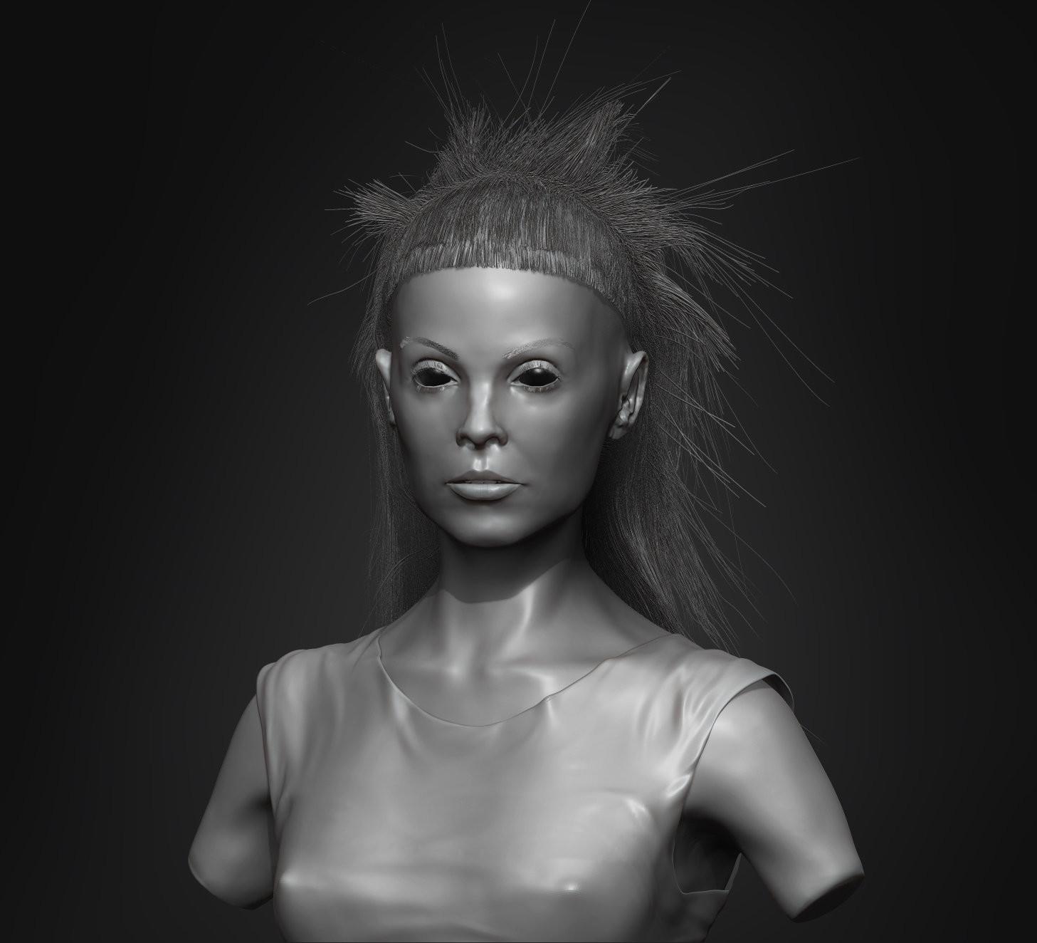 Images Yolandi Visser nude (32 photo), Ass, Sideboobs, Feet, cleavage 2020